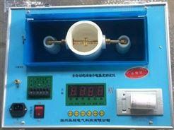 油耐压测试仪,全自动试油器