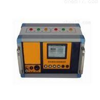 L5261A变压器变比组别测试仪徐吉厂家
