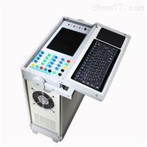 微机单相继电保护试验箱价格