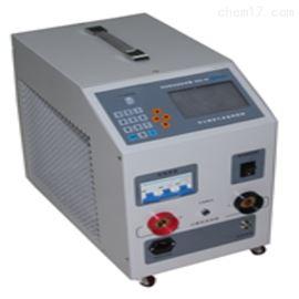 YK8601智能蓄电池放电测试仪