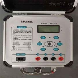 優質廠家接地電阻檢測儀質量好