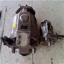 PVV52-1X/154-068RB15DDMC力士乐叶片泵国内现货