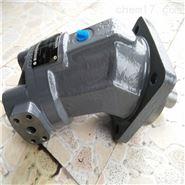 力士乐油泵A10VG18HD1/10L-NSC16N003E协力同创