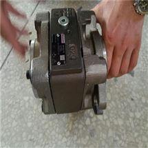博世油泵A11VO40DR/10L-NSC12N00