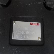 德国进口力士乐品牌油泵A11VLO190LRH2/10R-NPD12K02