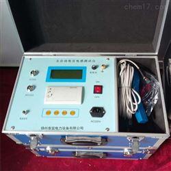 电容电感测试仪厂家推荐