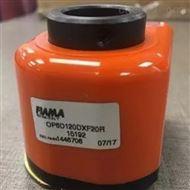 EP20-A-R-20-1意大利FIAMA計數器