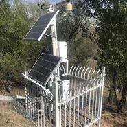 科研级气象站