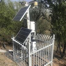 QXZ-08田间小气候观测仪