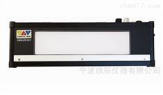 高亮度绿光源观片灯VIEW-LITE