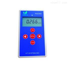 RAD300高精度數字式輻射檢測儀