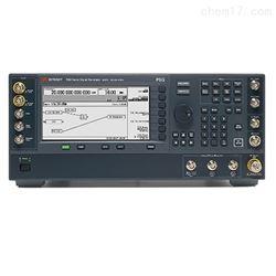 矢量信号发生器100kHz至44 GHz