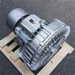 4kw旋涡气泵规格