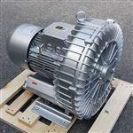 GHBH5D5361R7-4kw高压风机