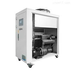 DW-5A发泡机冷水机