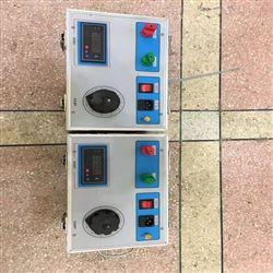 上海500A大电流发生器