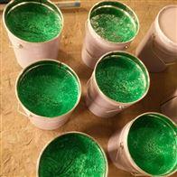 脱硫塔烟囱管道用玻璃鳞片胶泥高中温