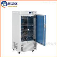 上海二氧化碳生化培养箱 多功能CO2生化箱