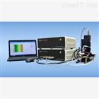 辰華掃描電化學顯微鏡
