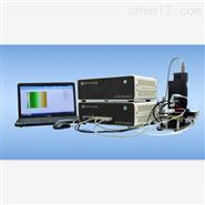 辰华扫描电化学显微镜