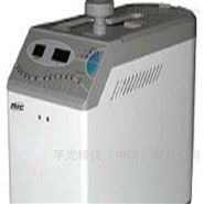 微型B级高压灭菌器