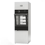 KEN IQ4全自动洗瓶机