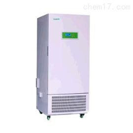 LMI -150霉菌培养箱