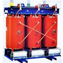 西门子干式变压器SCB11