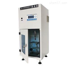 JH-1000W实验室多功能分散机