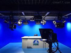 校园电视台设备整体解决方案