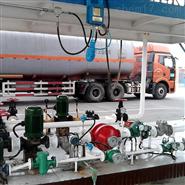 西安汽油流量表