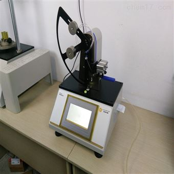 SLD-S1薄膜耐撕裂力测试仪
