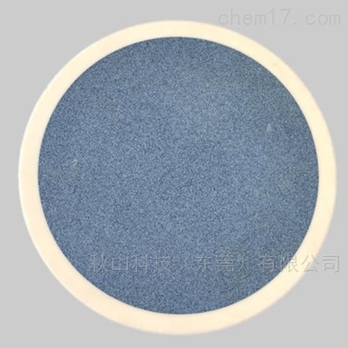 日本npc西村陶业陶瓷真空吸盘多孔吸盘VM-6