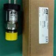 ATM125364瑞士STS传感器