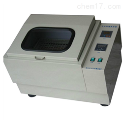 CHA-S国华气浴振荡器