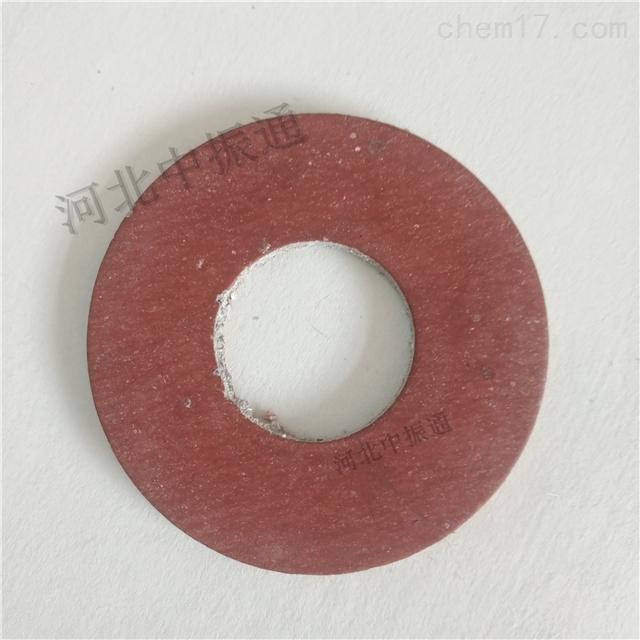 石棉橡胶垫片分为普通和耐油石棉垫片