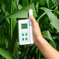 植株养分测定仪SYH-YC