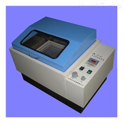 ZD-85双数显国华气浴振荡器