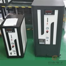 全自动500ml高纯度氮空发生器
