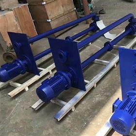 40YW15-15-1.5立式长轴液下泵