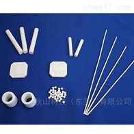 日本npc西村陶业氧化铝材质多孔陶瓷