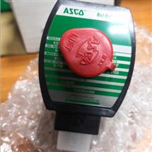 现货NF8327B102,ASCO两位三通电磁阀