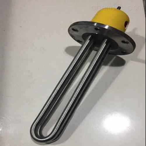 SRY4-220/4浸入式管状电加热器