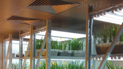 wason人工气候室(恒温、恒湿、光照、二氧化碳)