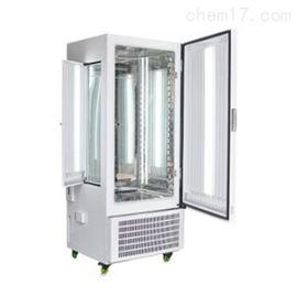 LAC-275-N无氟制冷人工气候箱
