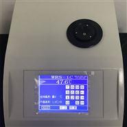 申光WRS-1C液晶显示熔点仪