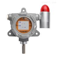 工业隔爆温湿度检测仪