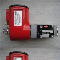 德国海隆HERION 9602210电磁阀进口原装