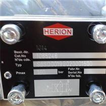 * 海隆电磁阀2623077二位五通