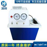 SHB-III循环水式多用真空泵